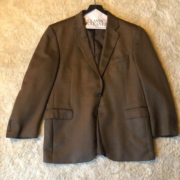Jos. A. Bank Other - Blazer / Suit Jacket